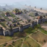 Age Of Empires 4 Beginner's Guide: Tips And Tricks To Win Every Time