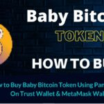 How and Where to Buy Baby Bitcoin BBTC? A Complete Guide