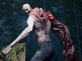 Back 4 Blood Weapon Skins