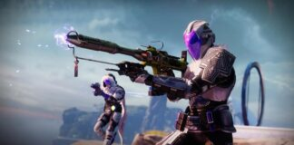 Destiny 2: Season of the Lost Week 7 Challenges Guide