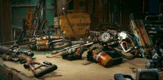 Far Cry 6 Supremos Locations, Far Cry 6 Gun Powder