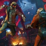 Guardians of the Galaxy Rocket Outfits Locations Guide