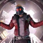 How to Help Cosmo in Guardians of the Galaxy