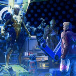 Guardians of the Galaxy Chapter 5 Collectibles Locations Guide
