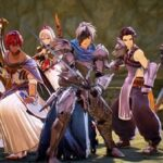 How to Beat Procella Sylph in Tales of Arise: Boss Fight Guide