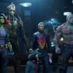 How to Beat Thanos in Guardians of the Galaxy: Boss Fight Guide