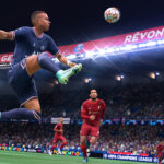 How to Get Loyalty in FIFA 22