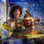 Age Of Empires 4 Civilizations Guide: All Bonuses, Unique Units, Perks