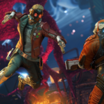 Guardians Of The Galaxy Beginner's Guide: Tips And Tricks To Get Started