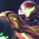 How to Beat Golzuna in Metroid Dread: Boss Fight Guide