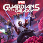 How to Get Rocket a Charged Battery In Marvel's Guardians Of The Galaxy